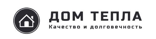"Интернет-магазин ""Дом Тепла"""